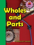 Wholes and Parts