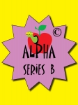ALPHA B Pre-Packaged Sets